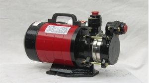 Picture of Self Priming Pump PR-80 0.5HP 230V