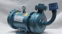 Picture of Submersible Mono Set Pump PS/CI/1.0HP 415V