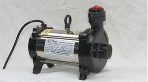 Picture of Submersible Mono Set Pump PS/SS/ 0.5HP 230V
