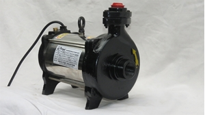 Picture of Submersible Mono Set Pump PS/SS/ 1.0HP 230V