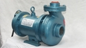 Picture of Submersible Mono Set Pump PS/CI/ 1.5HP 230V