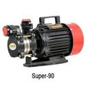 Picture of Self Priming Pump PR-90 1.0HP 230V