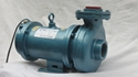 Picture of Submersible Mono Set Pump PS/CI/ 1.5HP 415V